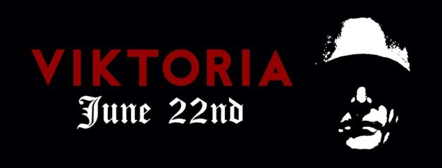 Marduk-Viktoria-banner