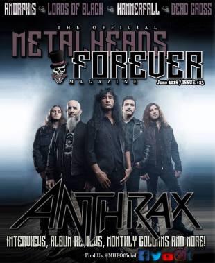 MetalheadsForever-June2018-1