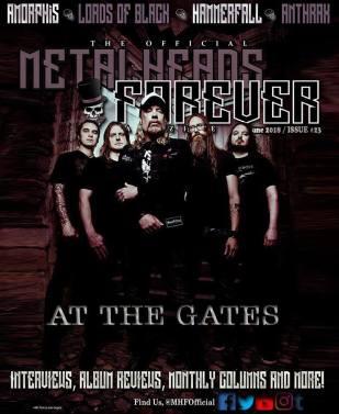 MetalheadsForever-June2018-2