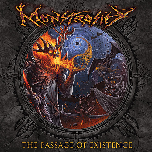 Monstrosity-ThePassageOfExistence