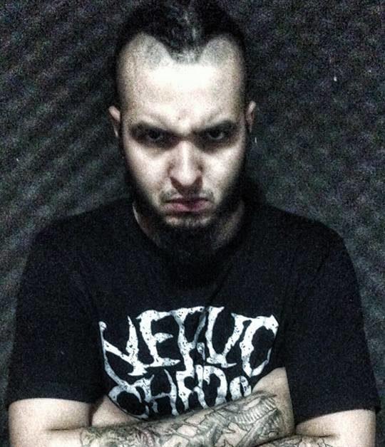 nervochaos_diego