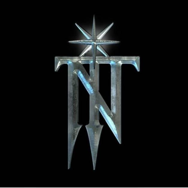 Northtale-logo