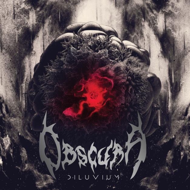 Obscura-diluvium_AlbumArtCreditOrionLandau