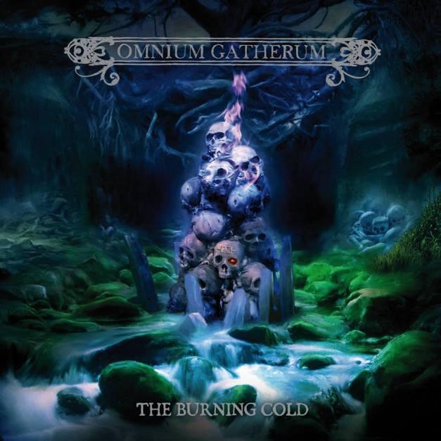 OmniumGatherum-cover