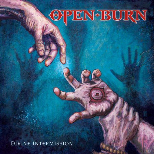 OpenBurn-cover