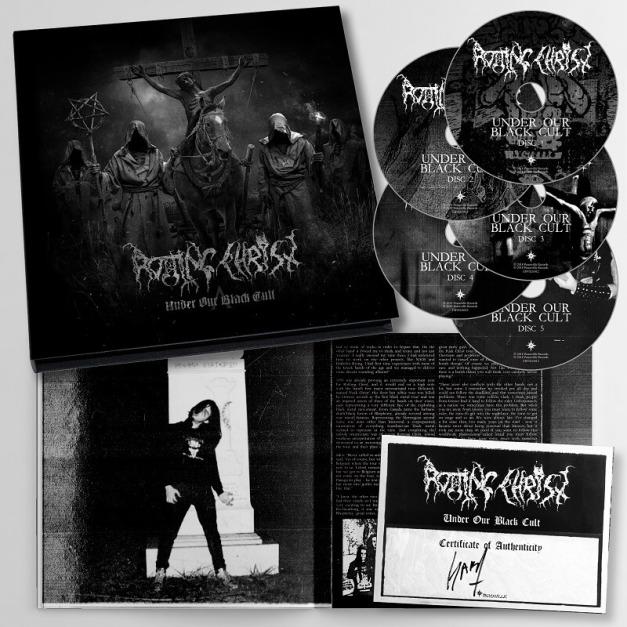 RottingChrist-BOOK-signed-mockup-800