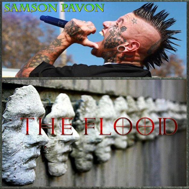 SAMSON PAVON-web