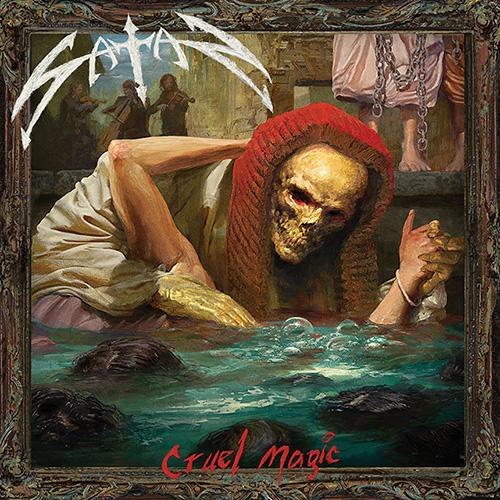 Satan-CruelMagic