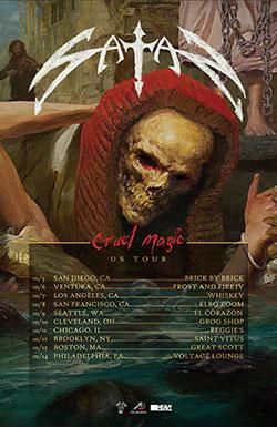 satan-us-tour