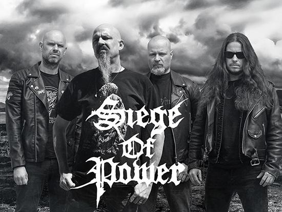 siege-of-power