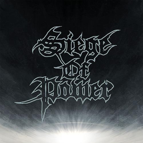 SiegeOfPower-TheColdRoom