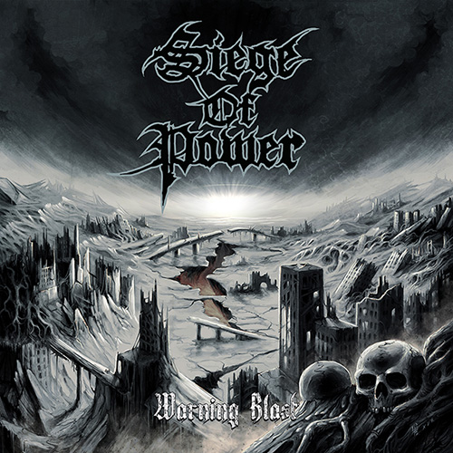 SiegeOfPower-WarningBlast