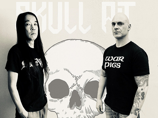 skull-pit