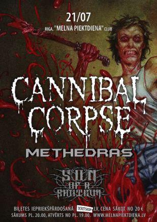 SonOfAShotgun-CannibalCorpse-Riga