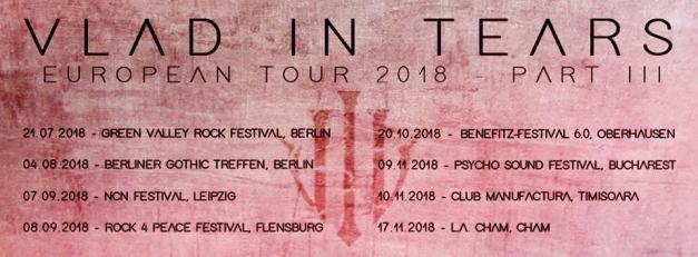 VladInTears-Euro-tour2018-pt3