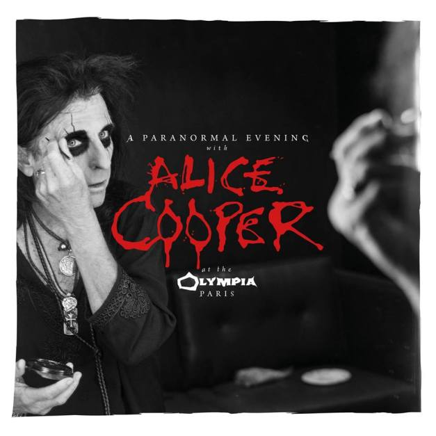 AliceCooper-paranormal-evening-cover