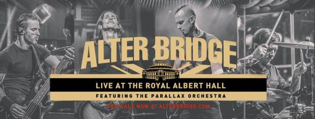 AlterBridge-banner