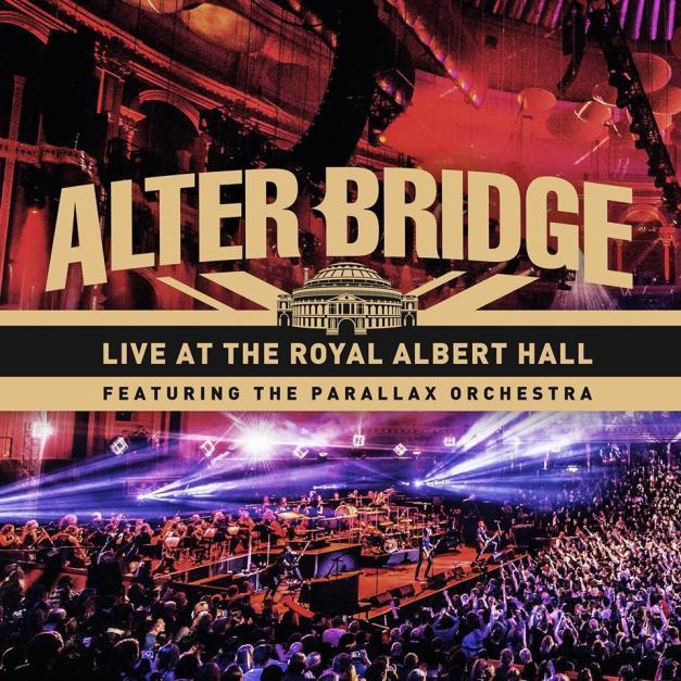 AlterBridge-cover