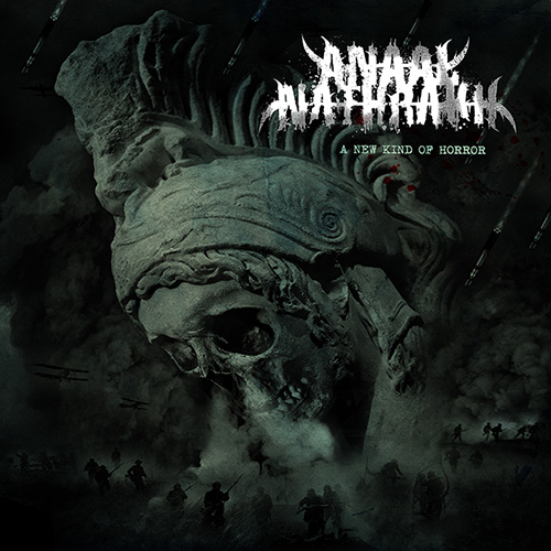 AnaalNathrakh-ANewKindOfHorror