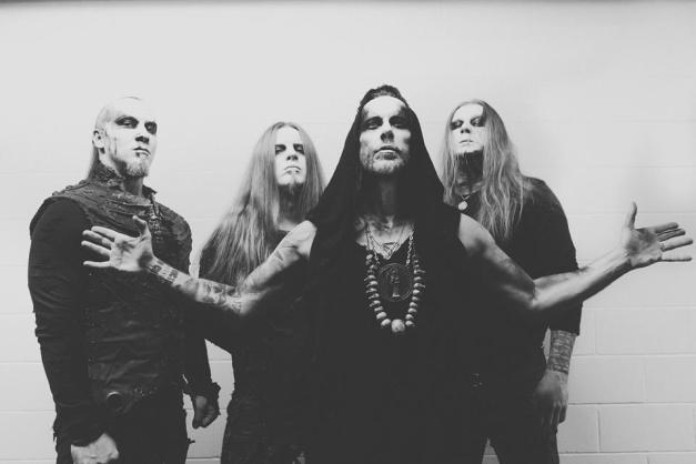 Behemoth-2018