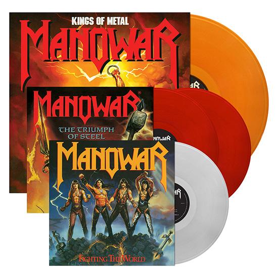 manowar-vinyl