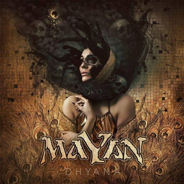 Mayan-cover