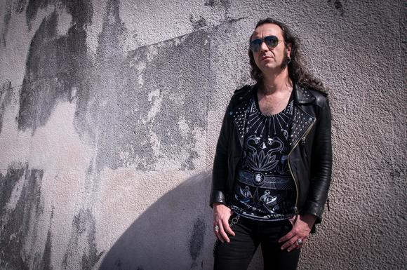 Moonspell-FernandoRibeiro-photo-by-PauloMendes