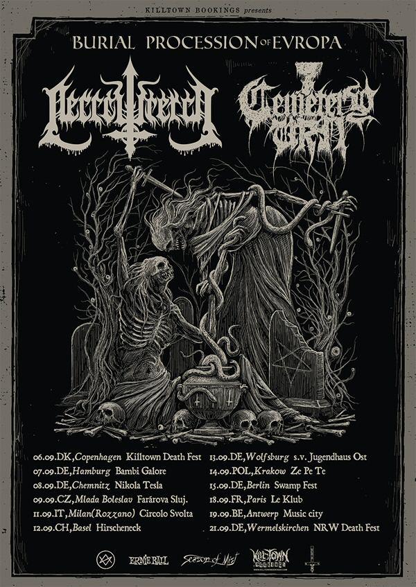 Necrowretch-2018-EU-admat