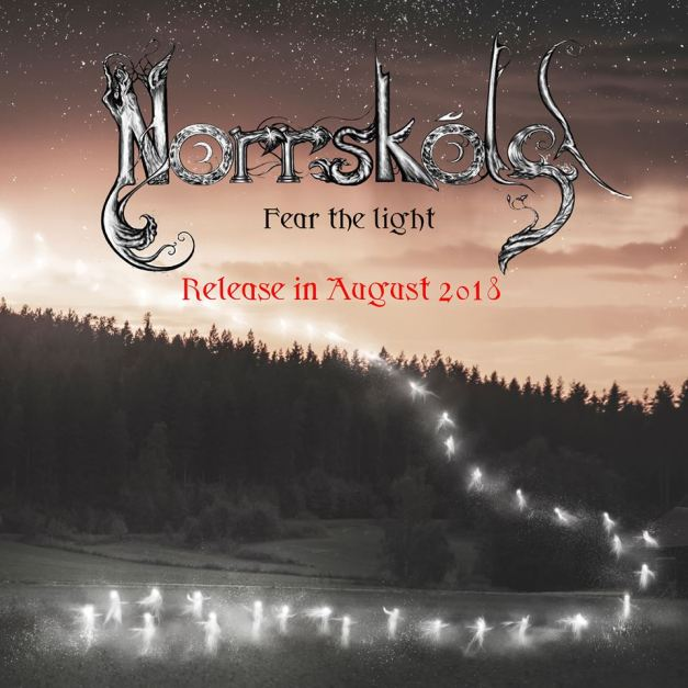 NORRSKOLD-new-album