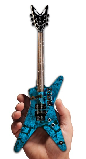 PANTERA-mini-guitars2
