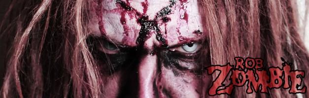 rob.zombie.bandheader