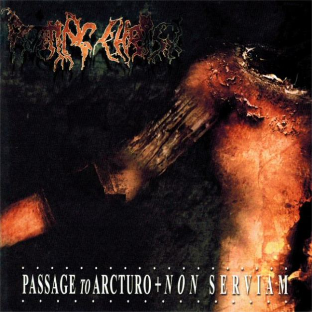 RottingChrist-passage-cover