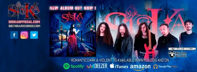 Siska-copertina_fp_uscita_album