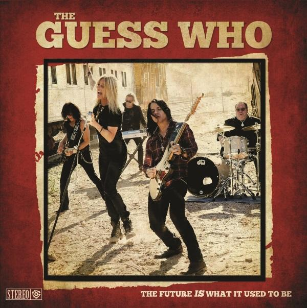 TheGuessWho-cover