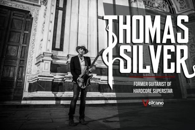 ThomasSilver-VolcanoRecords-web