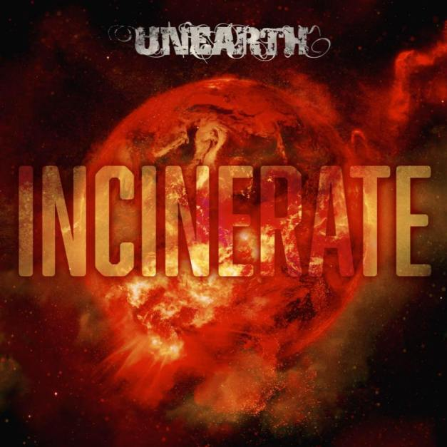 Unearth-cover