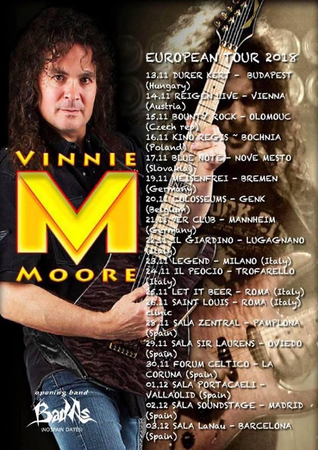 VinnieMoore-BadAs