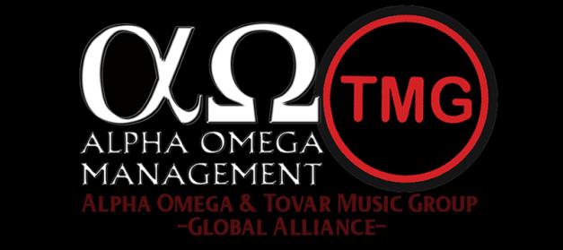 AlphaOmega-TMG-banner2018