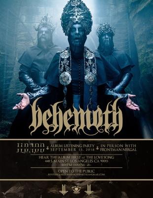 behemoth-party-la
