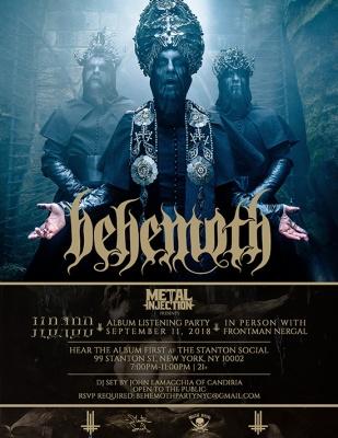 behemoth-party-ny