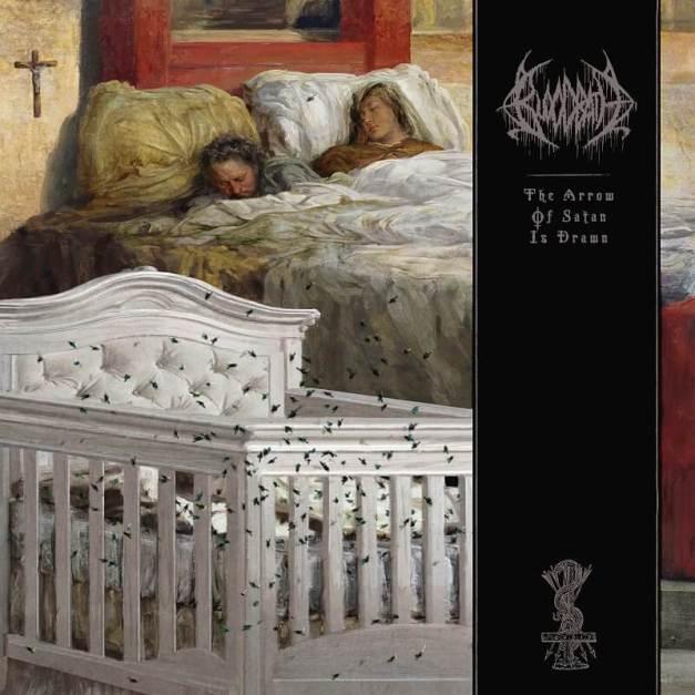 Bloodbath-cover