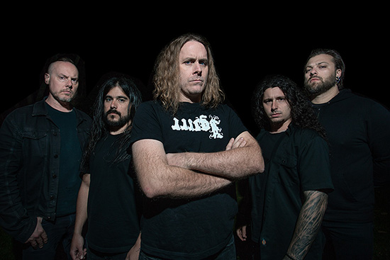 cattle-decapitation-2018