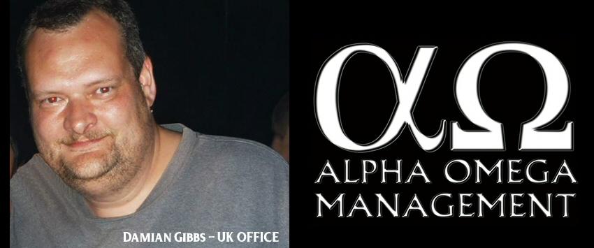 DaminaGibbs-AlphaOmega-UK-Office-web
