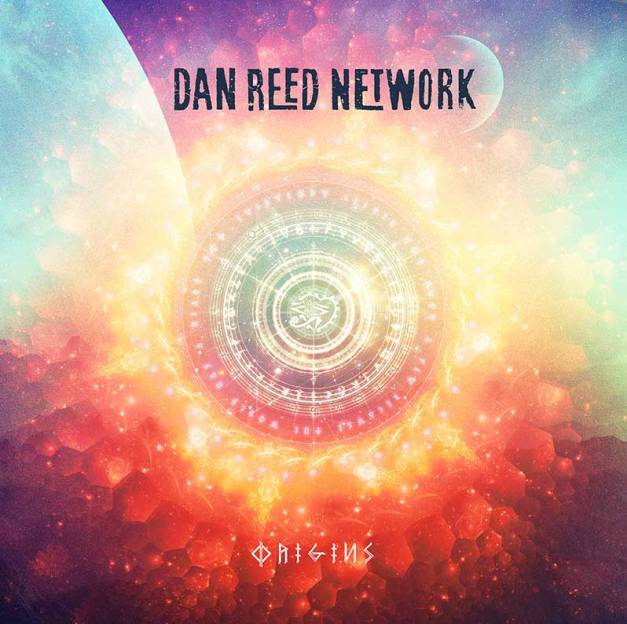 DanReedNetwork-cover