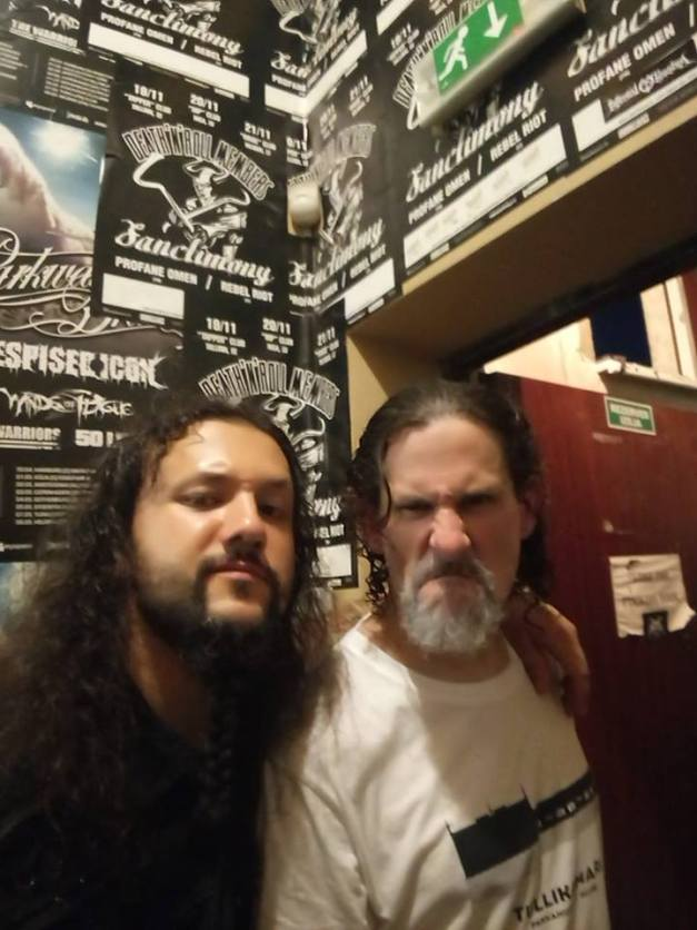 IvanShotgun-and-Paul-DrummerCannibalCorpse