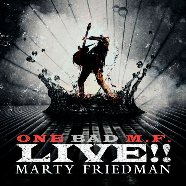 MartyFriedman-cover