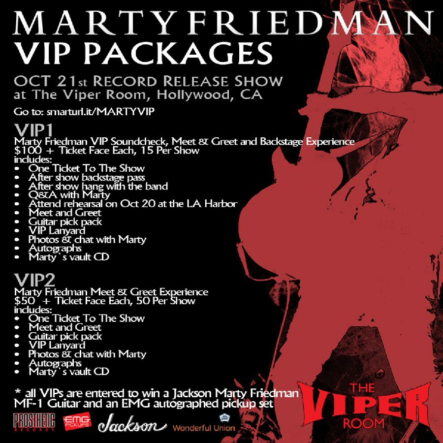 MartyFriedman-flyer2