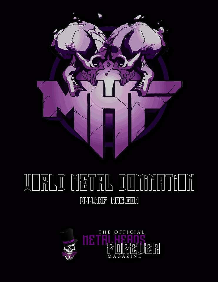 MetalheadsForever-logo-verticale