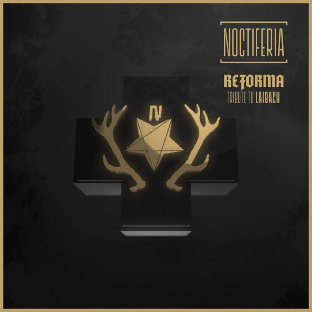 NOCTIFERIA-cover