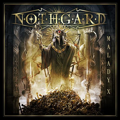 Nothgard-MaladyX.jpg